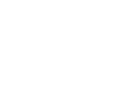 Trails Manitoba - Get Outdoors. Get Inspired.