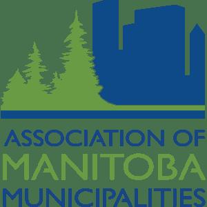 Association of Manitoba Municipalities