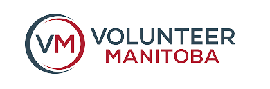 https://www.volunteermanitoba.ca/